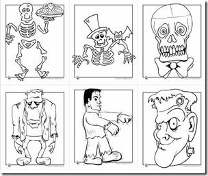 dibujos-de-halloween