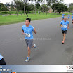 allianz15k2015cl531-0245.jpg