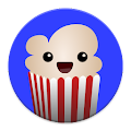 App Popcorn APK for Windows Phone