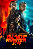 Blade Runner 2049 (2017) ()