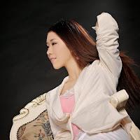 LiGui 2013.10.23 网络丽人 Model 美辰 [56P] 000_3867.JPG