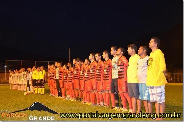 final regional divino das laranjeiras portal vargem grande   (58)