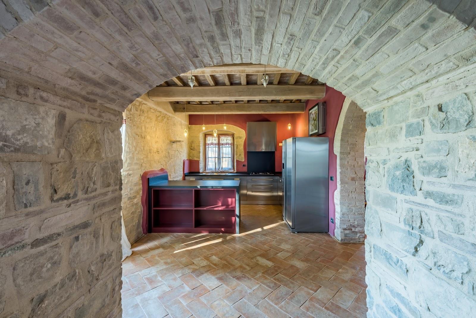 Ferienhaus Villa Belvedere (769342), Poggibonsi, Florenz - Chianti - Mugello, Toskana, Italien, Bild 31