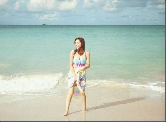 Kasai-Tomomi-Photobook-Yaketa-14