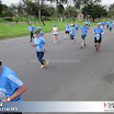 allianz15k2015cl531-1276.jpg