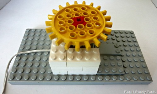 Lego-Spin-Art-Step2-Spin-Wheel