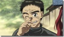 Ushio to Tora - 13 -43