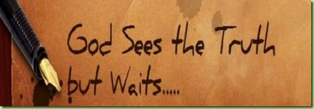 god-sees-the-truth-but-waits-1-638
