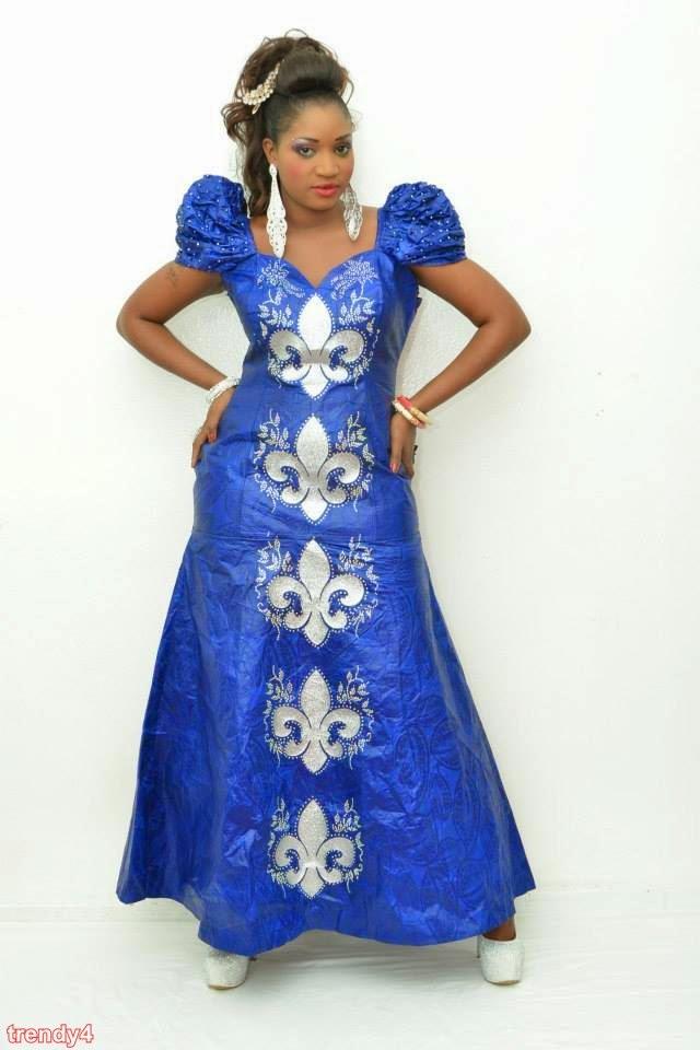 thread african dresses design in senegal capital 2015