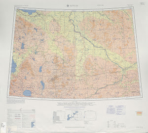 Thumbnail U. S. Army map txu-oclc-6654394-np-37-38-7th-ed