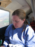 Flight to Myrtle Beach - 040210 - 07