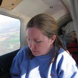 Flight to Myrtle Beach - 040210 - 07