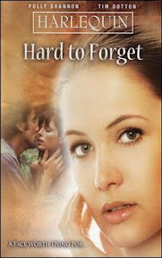 Evelyn Crowe - Hard to Forget.jpg
