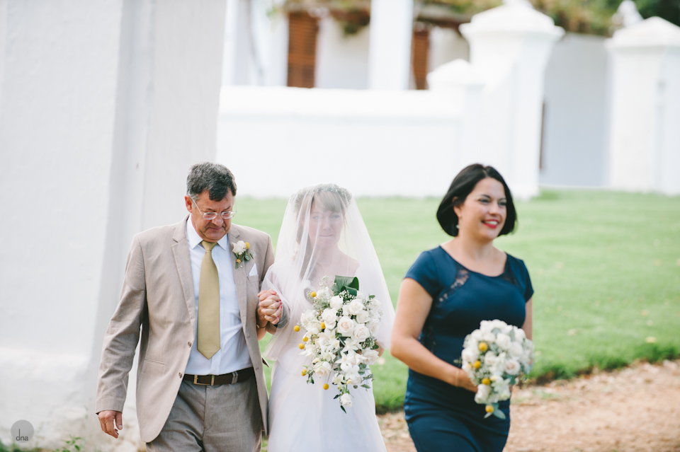 Adéle and Hermann wedding Babylonstoren Franschhoek South Africa shot by dna photographers 127.jpg