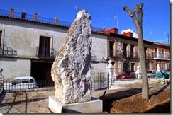museo-ulpiano-checa_323482