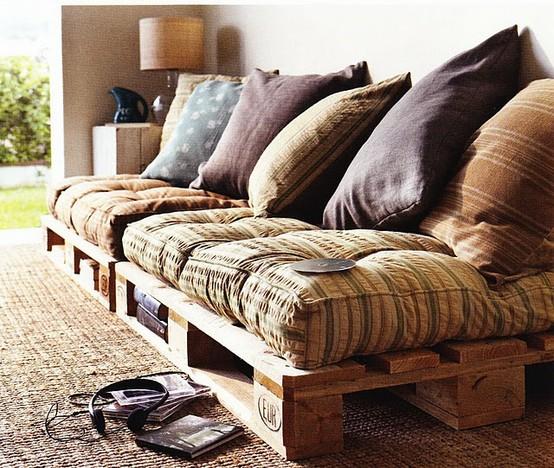 bauanleitung f r ein cooles palettensofa ecksofa wohnlandschaft etc. Black Bedroom Furniture Sets. Home Design Ideas