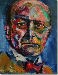 portrait-of-alexej-von-jawlensky-oil-on-canvas-14x11