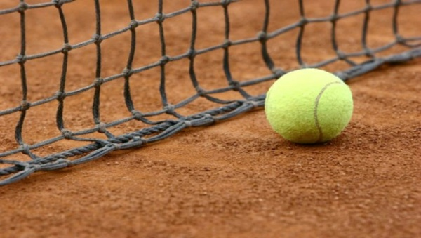 Tennis/Tournoi international de Solaimaneyah: l'Algérien Rihane en finale