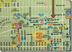NY53a map grid