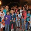 2015-sotosalbos-fiestas (85).JPG