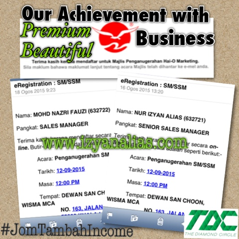 side+income+online+business+jom+tambah+income+premium+beautiful+expert