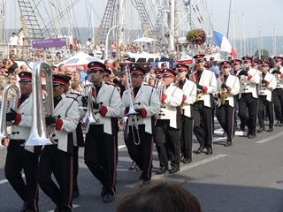 2015.08.30-056 showband RSF de Saint-Fulgent