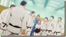 Ore Monogatari - 07 - Large 18