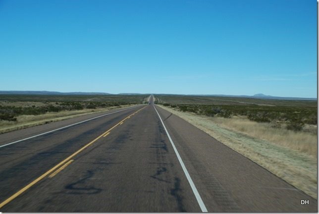 11-18-15 B Travel Border to El Paso US62 (87)