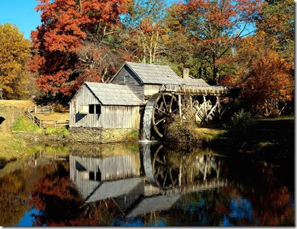 autumn_002