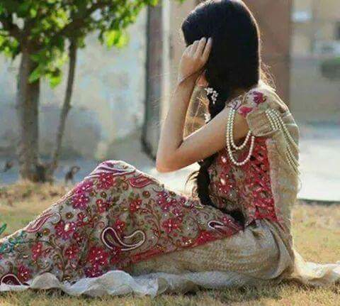 connelly single muslim girls Connelly's best 100% free muslim girls dating site meet thousands of single muslim women in connelly with mingle2's free personal ads and chat rooms our network of muslim women in connelly.