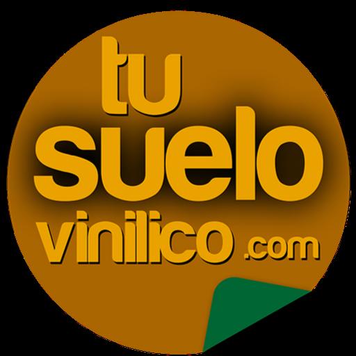 Losetas Adhesivas Para Suelo Baño: , Madrid, Barcelona, Castellón: Qué es suelo vinílico o de PVC
