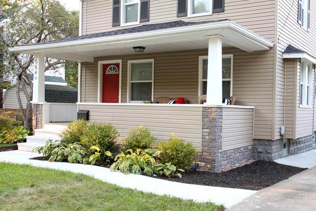 Porch-Complete-1