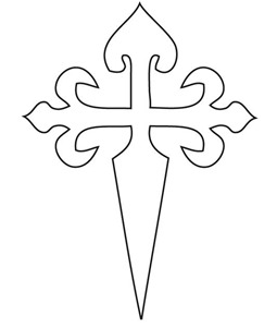 cruz de santiago 1
