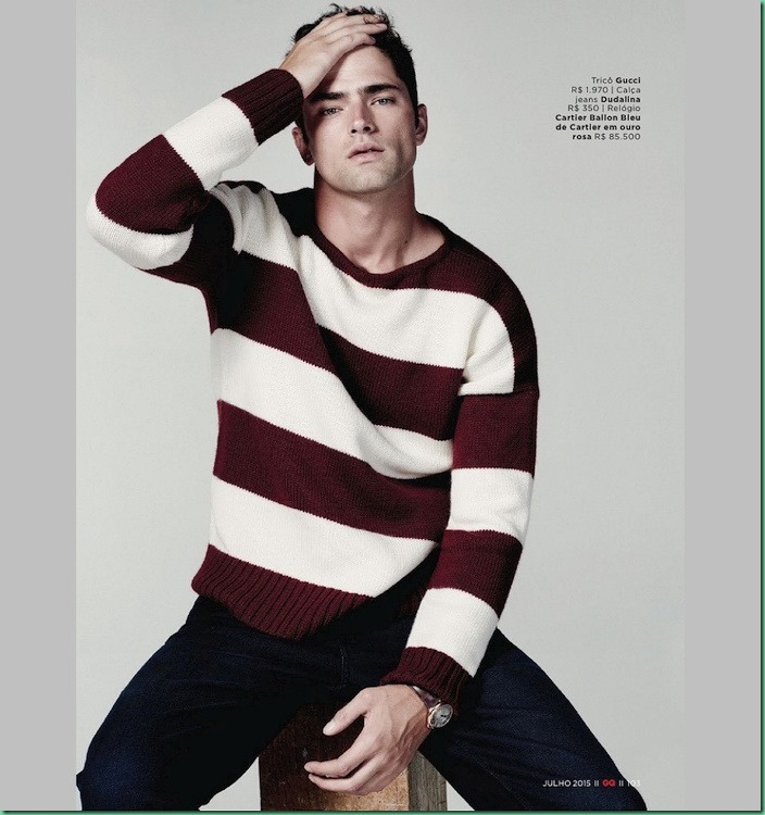 sean-opry-gq-brazil-july-2015-editorial-07