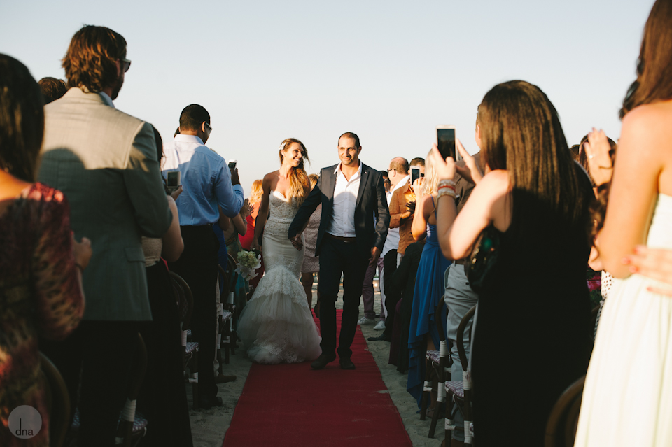 Kristina and Clayton wedding Grand Cafe & Beach Cape Town South Africa shot by dna photographers 163.jpg