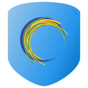 Hotspot Shield VPN for Unblock apkmania