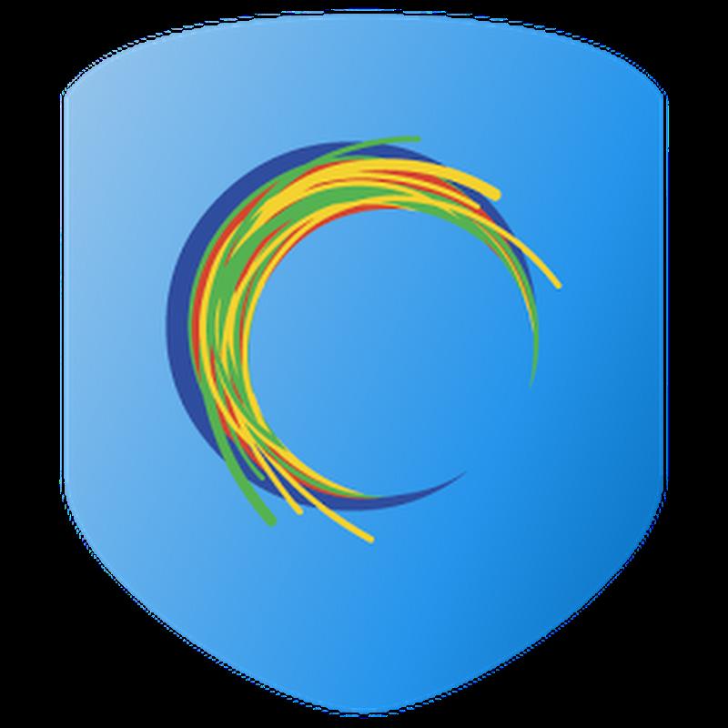 Hotspot Shield VPN & Proxy ELITE v3.6.1
