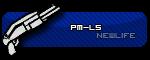 Polícia Militar - Los Santos
