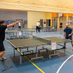 pingpong_bajnoksag_2016-01.jpg