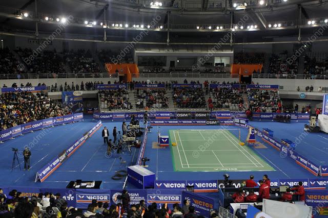 Korea Open 2012 Best Of - 20120108_1257-KoreaOpen2012-YVES5243.jpg