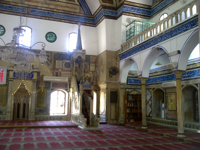 akko inside mosque.jpg