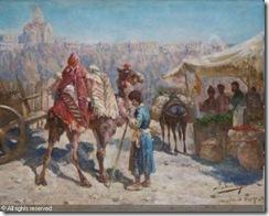 zommer-rikhard-karl-karlovich-le-bazar-shaitan-2489933-500-500-2489933