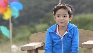 Image of Jana ang Cute Niya