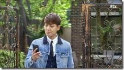 [Falling.In.Love.With.Soon.Jung.E16.E%255B128%255D%255B2%255D.jpg]