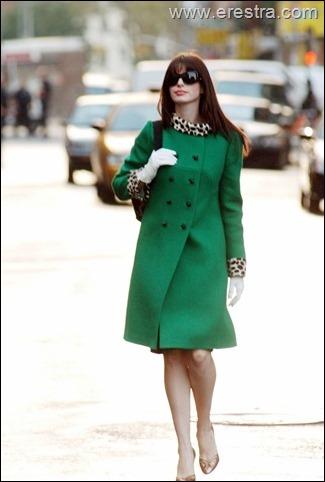 Anne Hathaway19.