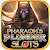 Slots Free: Pharaoh's Plunder file APK Free for PC, smart TV Download