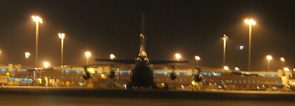 photo ASW-CAI-30