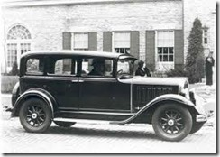1929-Erskine-52-Royal-Sedan