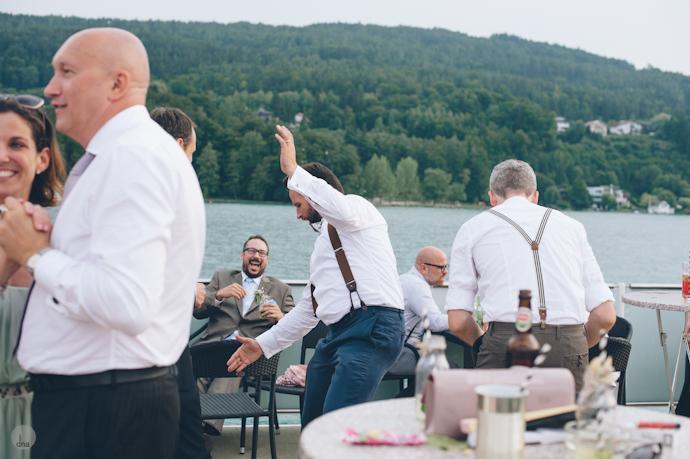 Cindy and Erich wedding Hochzeit Schloss Maria Loretto Klagenfurt am Wörthersee Austria shot by dna photographers 0234.jpg
