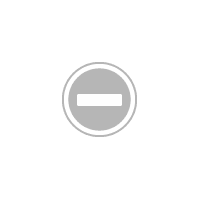 Baker in Training